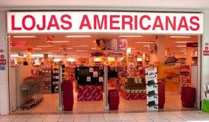 Jovem Aprendiz Lojas Americanas