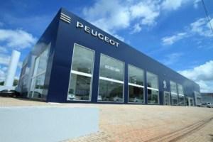 Jovem Aprendiz Peugeot – Inscrições