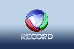 Jovem Aprendiz Record – Inscrições