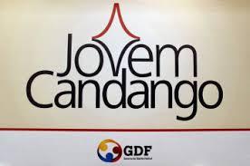 Jovem Candango 2016 – Inscrições