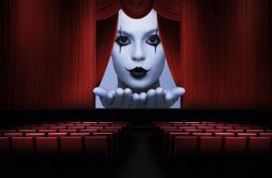 Curso de teatro online – Gratuito