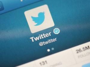 Twitter abre programa de estágio 2016