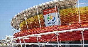 Empregos temporários Vila Olímpica RJ