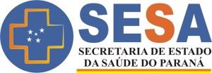 Concurso SESA 2016 - Edital Divulgado