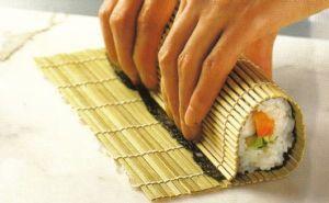curso-como-fazer-sushi-online