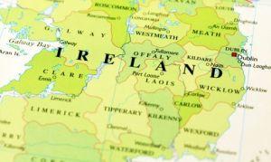 Dicas para trabalhar na Irlanda