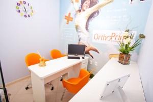 Empregos na Orthopride