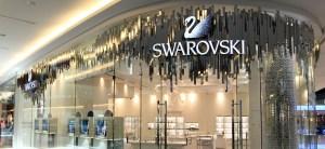 empregos-na-swarovski-trabalhar