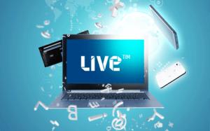 trabalhe-conosco-live-tim
