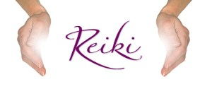curso-de-reiki-online-onde-fazer
