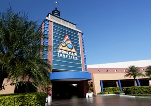 empregos-litoral-plaza-shopping-lojas-servicos