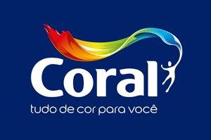 empregos-tintas-coral