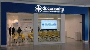 empregos-no-dr-consulta