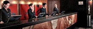 trabalhe-conosco-mercure-hoteis