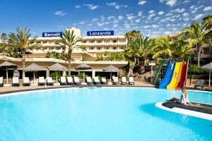 trabalhe-no-barcelo-hoteis-e-resorts