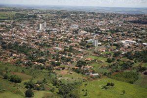 Goiatuba Goiás fonte: i1.wp.com