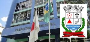 concurso-prefeitura-para-de-minas-2017-857-vagas