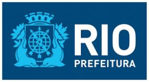 Prefeitura do Rio de Janeiro divulga edital com 742