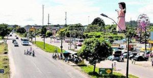 Marituba Pará fonte: i1.wp.com