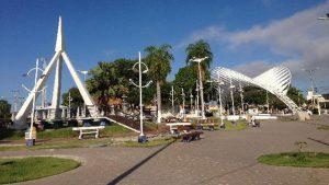 Iguatu Ceará fonte: i1.wp.com