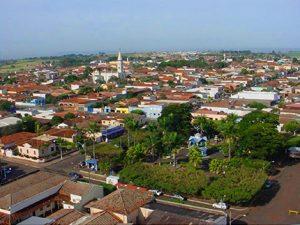 Brodowski São Paulo fonte: i1.wp.com