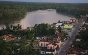 Magalhães Barata Pará fonte: i1.wp.com