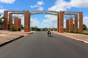 Vargem Grande Maranhão fonte: i1.wp.com