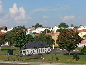 Cerquilho São Paulo fonte: i1.wp.com