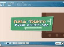 cursos gratuitos online de educação no trânsito