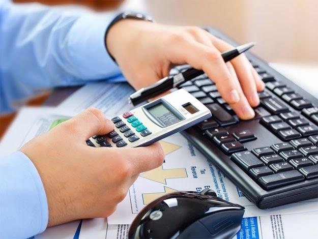 Empresa com vaga aberta para Auxiliar Administrativo Financeiro
