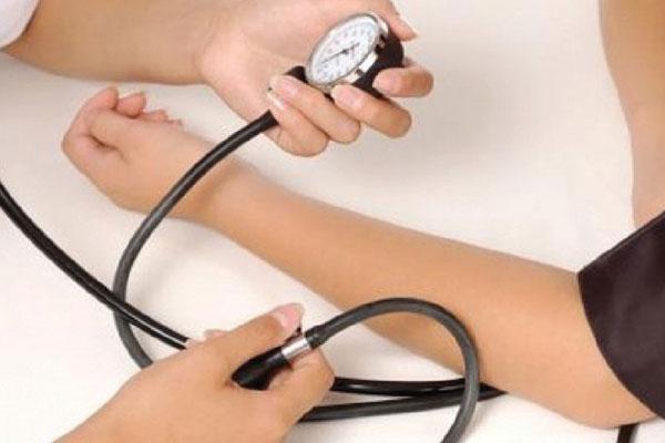 Vaga para Técnico de Enfermagem do Trabalho (currículos até 26/10)