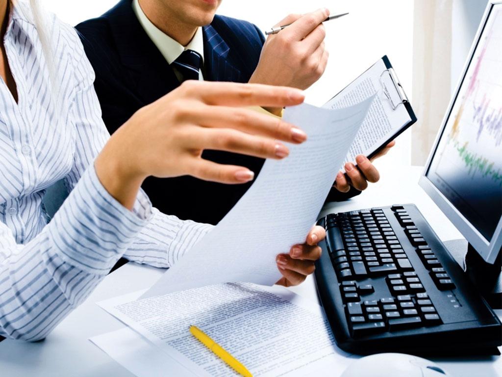 Vaga para Auxiliar Administrativo (salário de R$ 1.193,00 + benefícios)