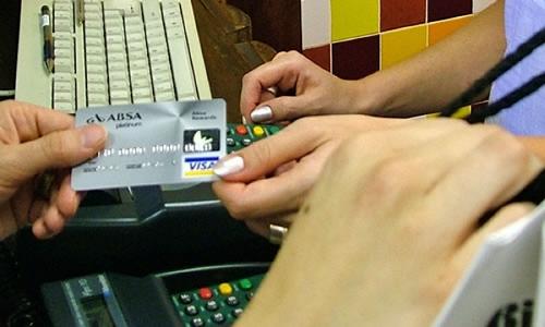Empresa oferece 04 vagas para operador de Caixa temporário- Recife (loja de rua)