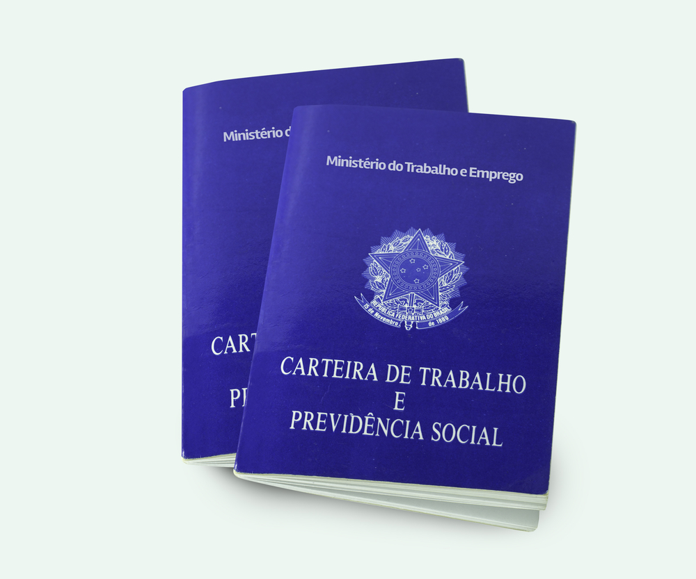 Vaga para Assistente Administrativo de Vendas (CV até 24/09)