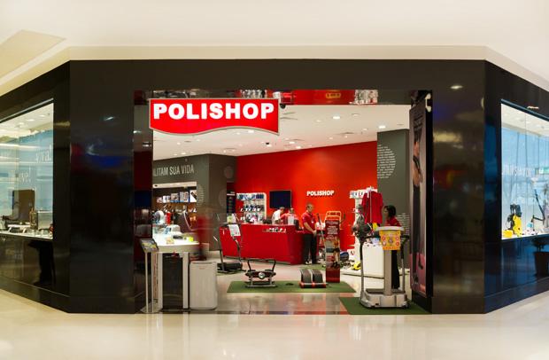 Loja oferece vagas para vendedores nos Shoppings Riomar, Recife e Tacaruna