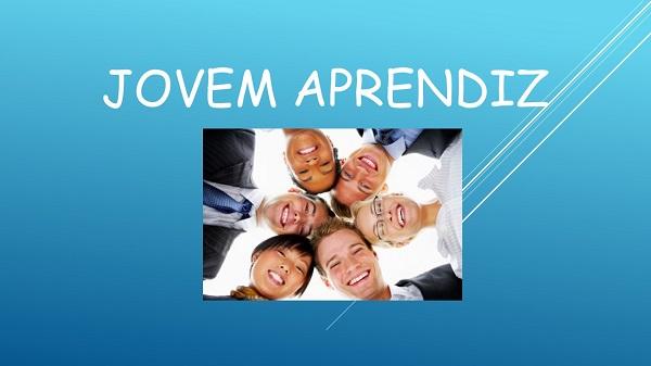 Empresa no Cabo abriu programa Jovens Aprendizes (inscrições até 24/08)