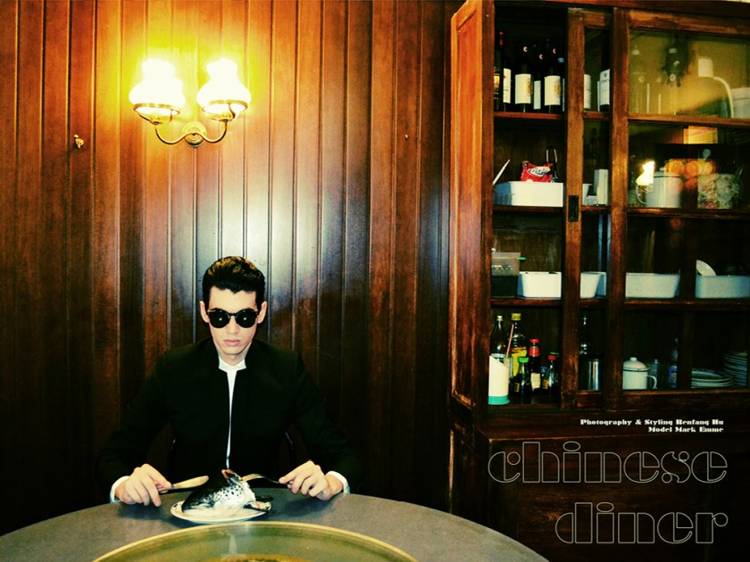 chinesediner_men_fashion_editorial