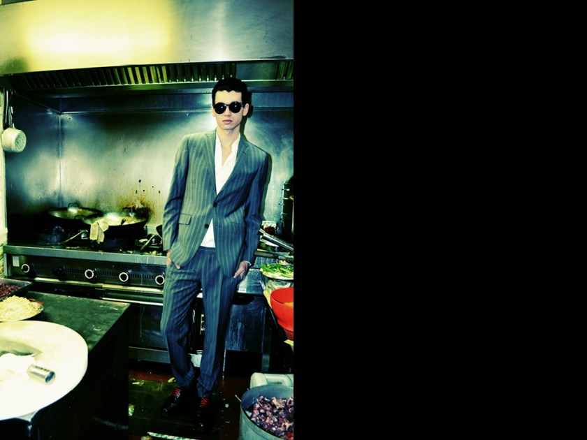 chinesediner_men_fashion_editorial3
