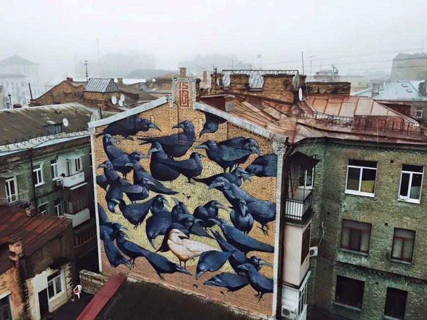 reitarska_kiev_ukraine_street_art