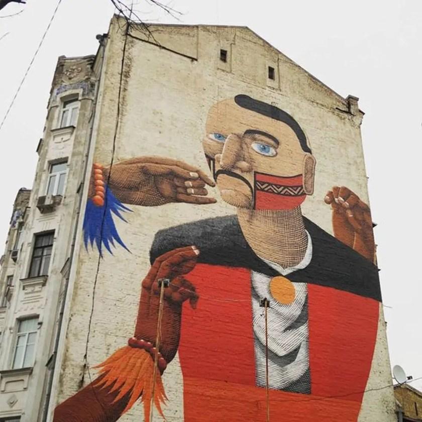 spaska_kiev_ukraine_street_art