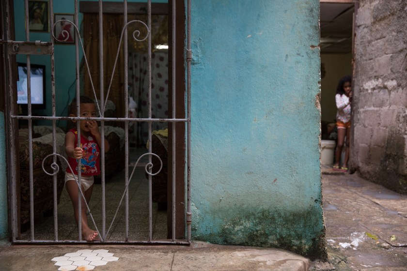 Young_Cuba_Photographer_Cheney_Orr-14