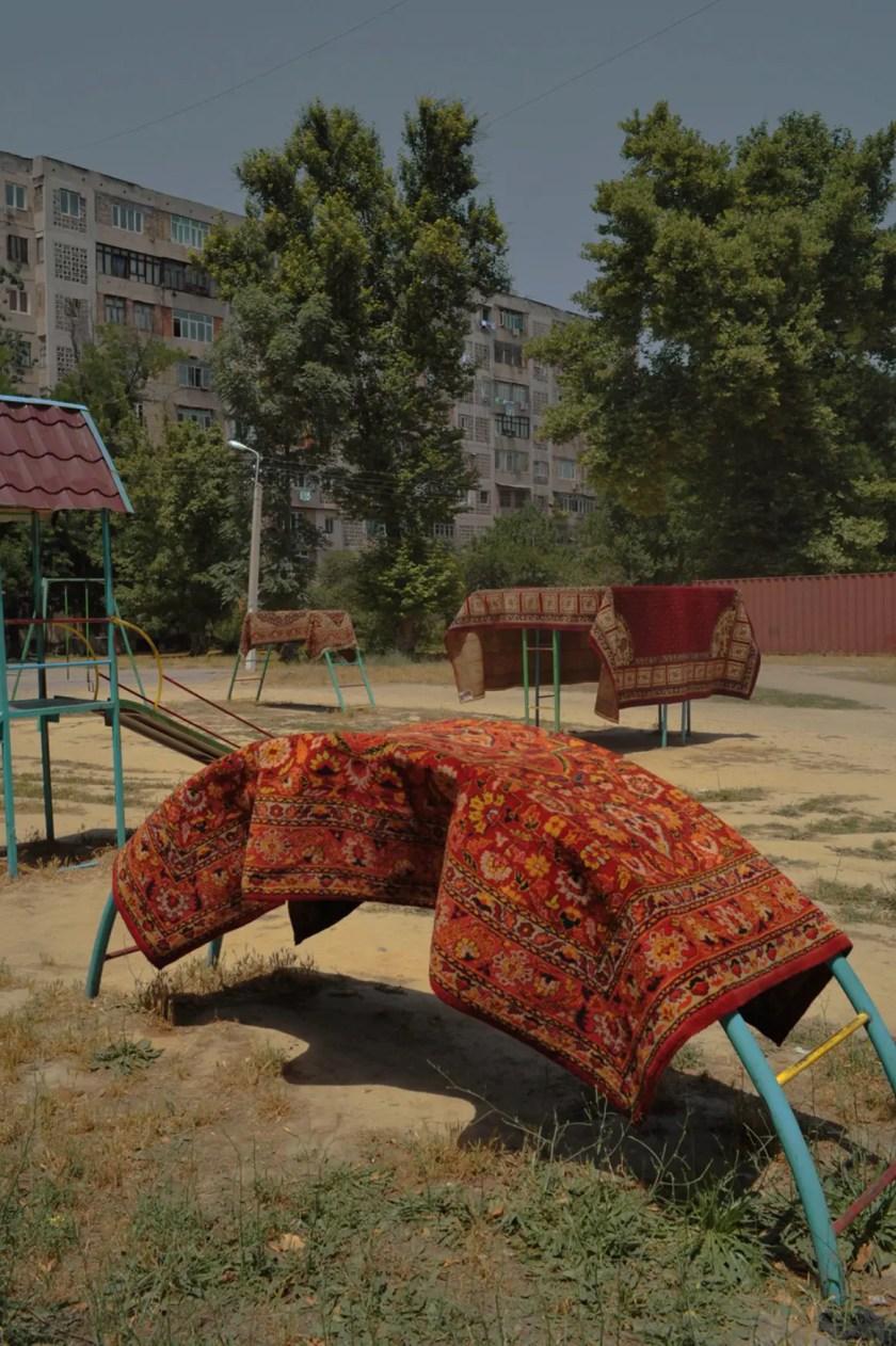 tashkent_DOC_JPEG-resize_014_01-1164x1749