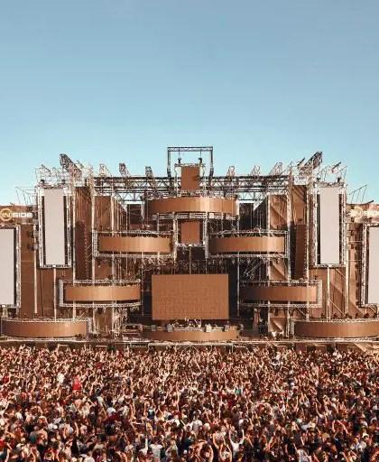 spain-summer-music-festival
