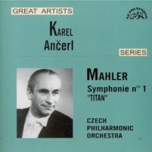 Karel Ancerl