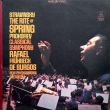 Rafael Frubek de Burgos