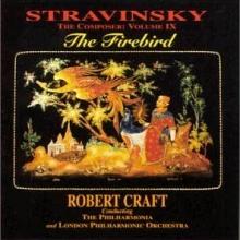 Robert Craft