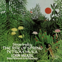 Lorin Maazel