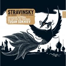 Tugan Sokiev