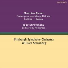 Wiliam Steinberg