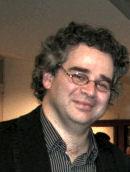 Pascal Amoyel